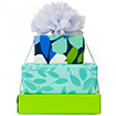 View our selection of Gift Wrap